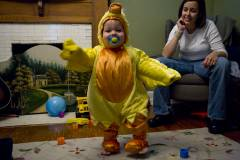 Quacker!